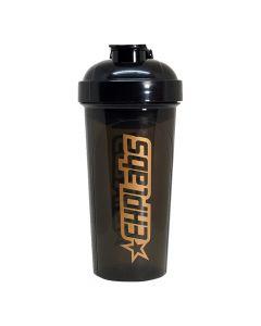 Ehplabs- Shaker Bottle