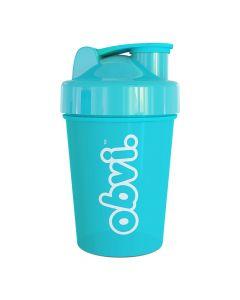 Obvi - Bottle Shaker Cup