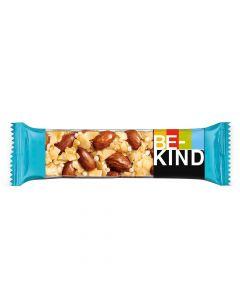 Be Kind - Nut Bar