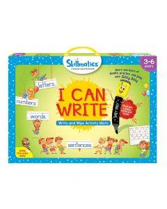 Skillmatics - I Can Write
