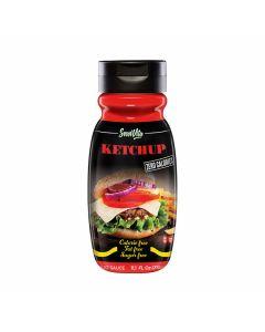 ServiVita Ketchup