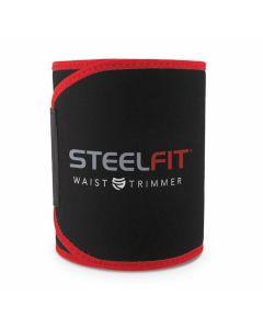 Steel Fit - Waist Trimmer