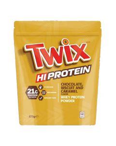 Twix - Protein Powder