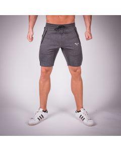 Squat Wolf - Shorts 2.0