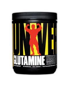 Universal Nutrition Glutamine Powder - S