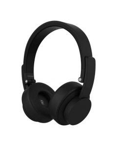 Urbanista - Seattle Wireless On-Ear Headphones Dark Clown