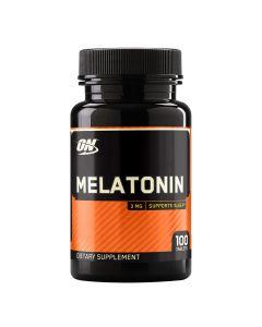 ON-Melatonin