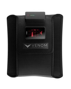 Hyperice Venom Black - Massage Belt
