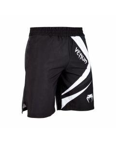 Venum - Contender 4.0 Fitness Shorts