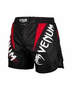 Venum - NoGi 2.0 FightShorts