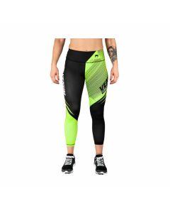 Venum - Training Camp 2.0 Leggings Crop for Women