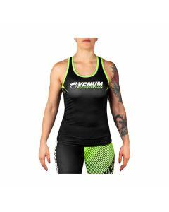 Venum - Training Camp 2.0 Tank Top for Women