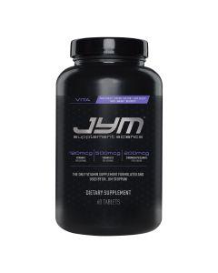Vita JYM Multivitamin