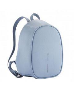 XD Design - Bobby Elle Fashion Anti-Theft Backpack - Light Blue