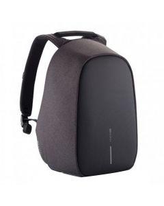 XD Design - Bobby Hero Regular Anti-Theft Backpack - Black