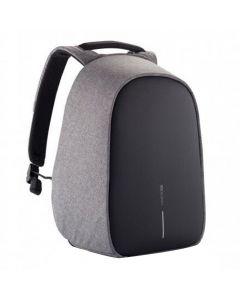 XD Design - Bobby Hero Regular Anti-Theft Backpack - Grey