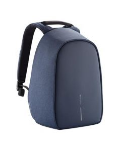 XD Design - Bobby Hero Regular Anti-Theft Backpack - Navy