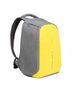 XD Design - Bobby Compact Anti-theft Backpack Primrose - Yellow