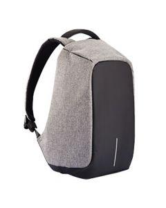 XD Design - Bobby Original Anti-theft Backpack - Grey