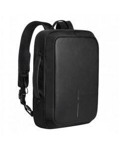 XD Design - Bobby Bizz Anti-theft Briefcase - Black