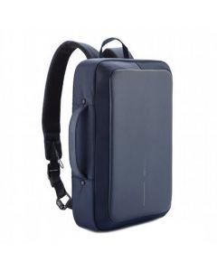 XD Design - Bobby Bizz Anti-theft Briefcase - Navy