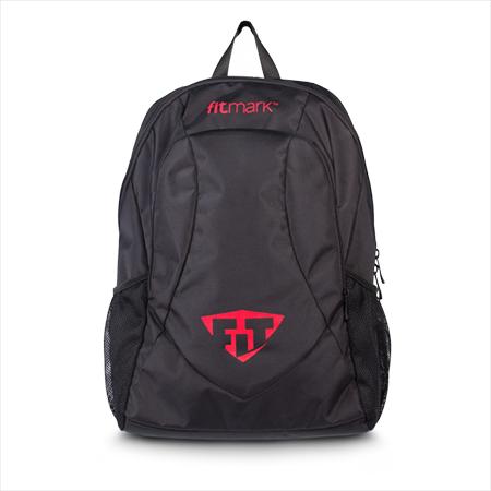 Fitmark Bags Victory BACKPACK
