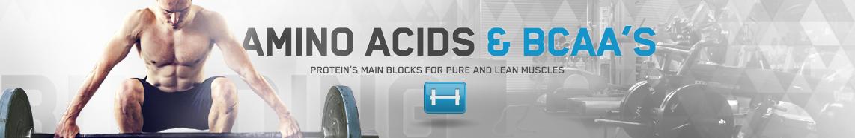 amino-acids-and-bcaas