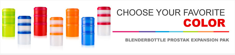 Blender Bottle Expansion-Pak-Banner