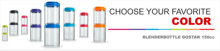 Blender BottleGostak-150-Banner