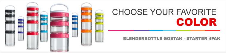 Blender Bottle Starter-4PAK-Banner