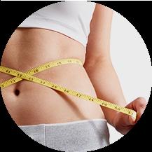 Diet Weight Management