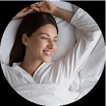 Sleep Mood Solutions